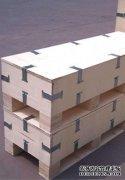 如何保证钢带箱的运输安全
